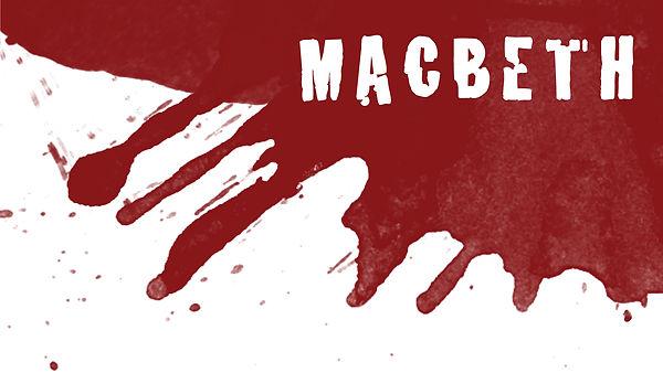 Shakespearience_Macbeth_small.jpg