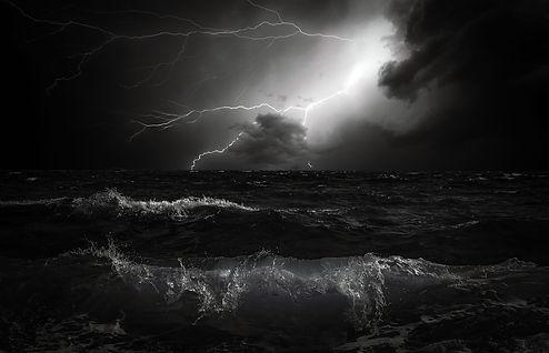 waves-5962270_1920.jpg