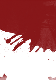 blood_bg.png