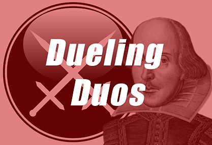 Dueling Duos Button.jpg