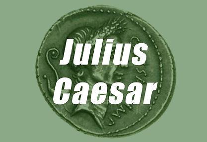 JuliusCaesarButton.jpg