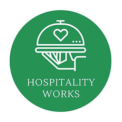 Hospitality Works!.jpg