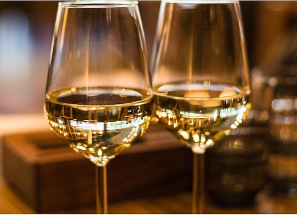 La Fiera, Pinot Grigio (750ml Bottle)