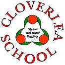 Cloverlea  school.jpg