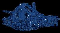AES_House_nobackground4x-8-v2__ScaleHeig