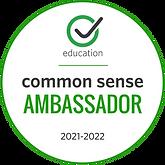 2021-2022-Recognition-Badge-AMBASSADOR.png
