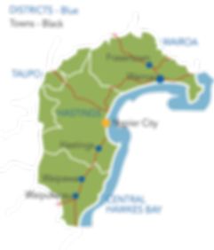 Hawkes Bay region transparent.png