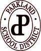 Parklands school.jpg