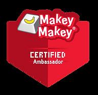 makey-ambassador-badge-01.png