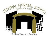 Central Normal school PN.jpg