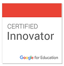 Innovator-Official-Badge.png