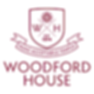 woodford house.png