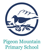 Pigeon Mountain.png