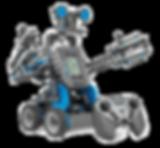 Vex Robot 3.png