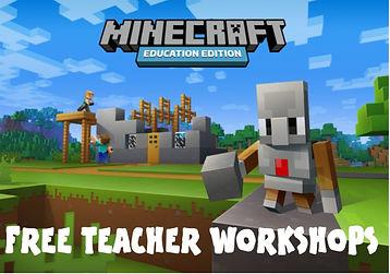 Minecraft%202020_edited.jpg