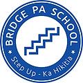Bridge Pa.png