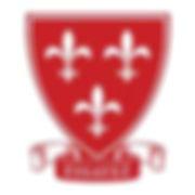 Horowhenua College.jpg