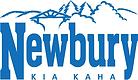 Newbury School.png