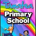 Tamatea primary school.jpg