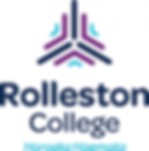 Rolleston college.png