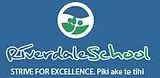 Riverdale school PN.jpg