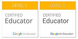 Badge-GCE-Level-1-2.jpeg