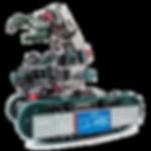 Vex Robot 4.png