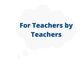 For Teachers by Teachers (3).png