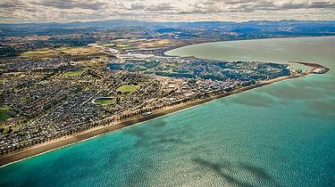 Napier-City-aerial.jpeg