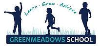 Greenmeadows School.jpg