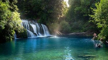 3.-Maratotara-Falls.jpg