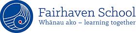 fairhaven.png