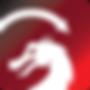 Lightburn Logo.png