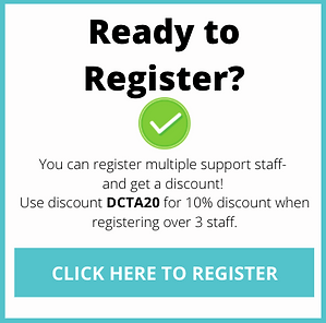 Ready to register tile.png