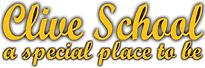 Clive school.png