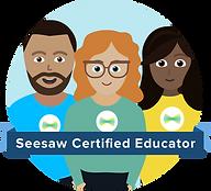 Seesaw+Certified+Educator+Badge_April+2020.png