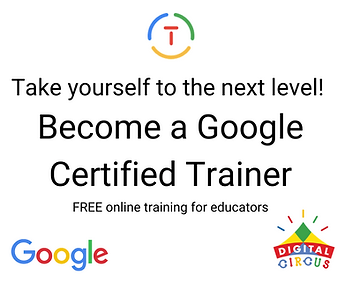Copy of Take yourself to the next level! Become a Google Certified Trainer (1).png