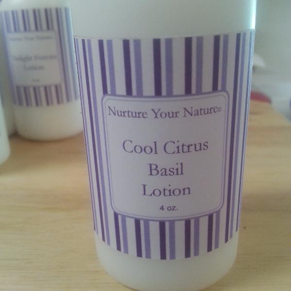cool citrus basil lotion_edited