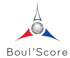 Boulscore logo.png
