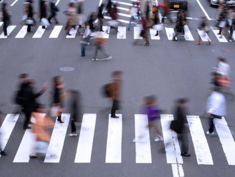 Ważne! Zmiany w przepisach ruchu drogowego od 1.06.2021r.
