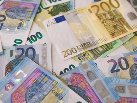 Nowe stawki płacy minimalnej w Niemczech!