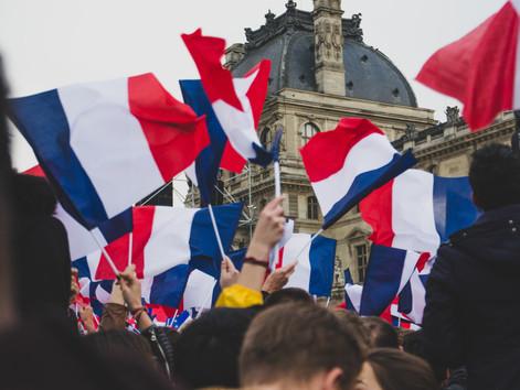 WAŻNE! Zmiana stawek wynagrodzenia dla kierowców we Francji!