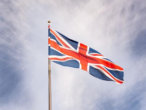 UK: OBOWIĄZKOWE TESTY OD 6 KWIETNIA!