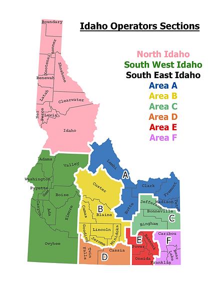 IdahoOperatorsRevisedSections.png