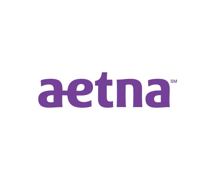 Aetna-Medicare-Supplement