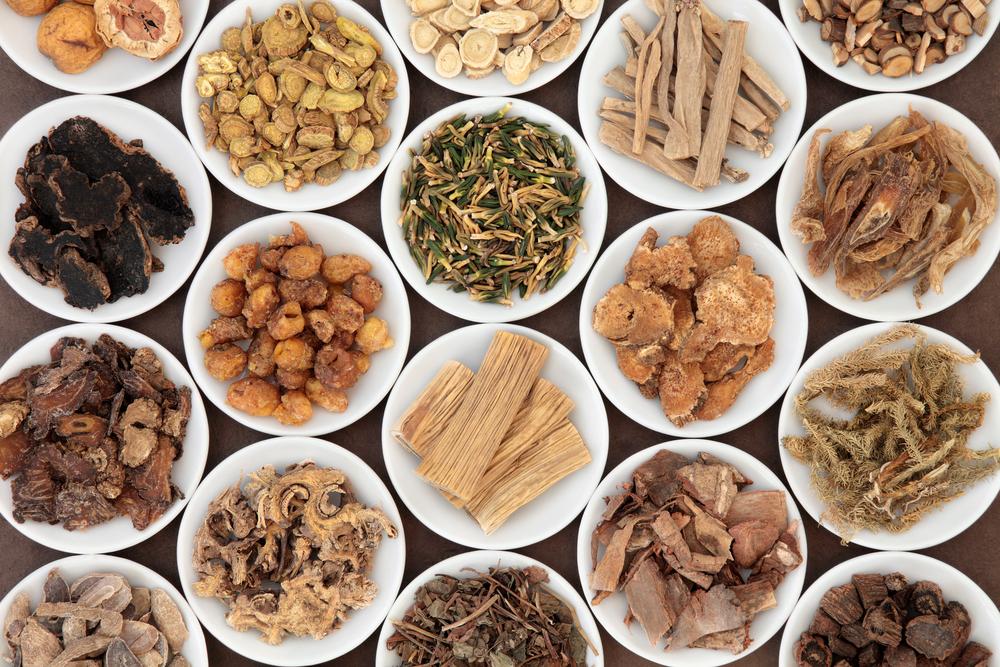 Chinese-Herbal-Medicine-1