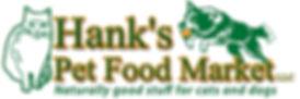 hank_logowithtag2.jpg