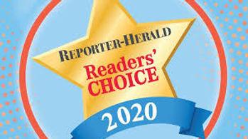 readerschoice2020.jpg