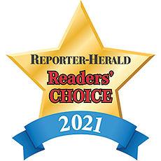 2021-RC-Logo_250x250.jpg