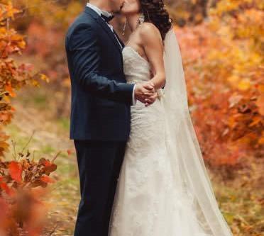 COVID-19: les avantages d'un mariage hors saison